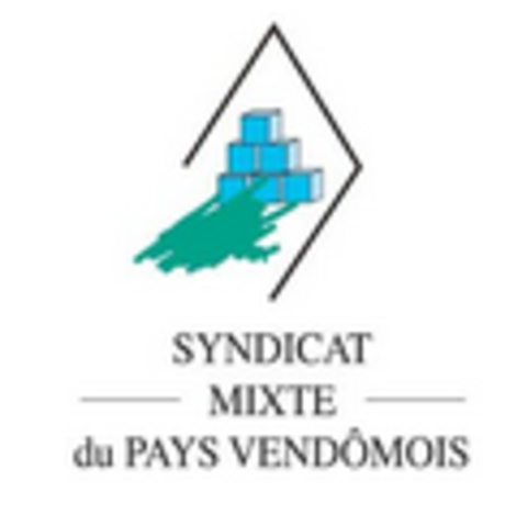 Syndicat Mixte du Pays Vendômois